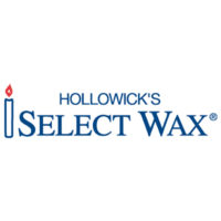 logo-select-wax
