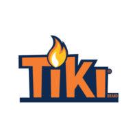 logo-tik