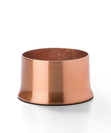 Satin Copper Cocktail II™ Base