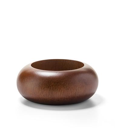 Wood Rondo™ Base