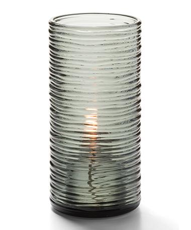 Smoke Typhoon™ Full-Size Cylinder