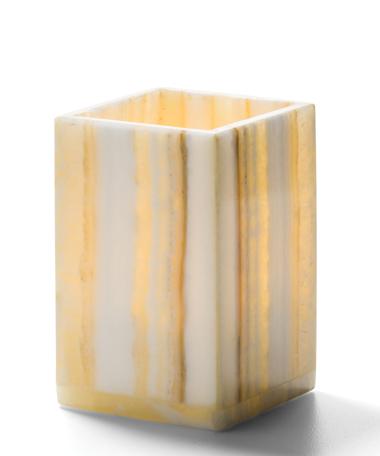 Luxor™ Tealight