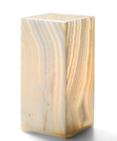 Luxor™ Large Lamp