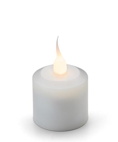 Nexis® Candle (1 each)