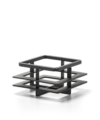 Low Craftsman™ Frame