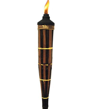 Royal Polynesian® Outdoor Torch (6/PK)